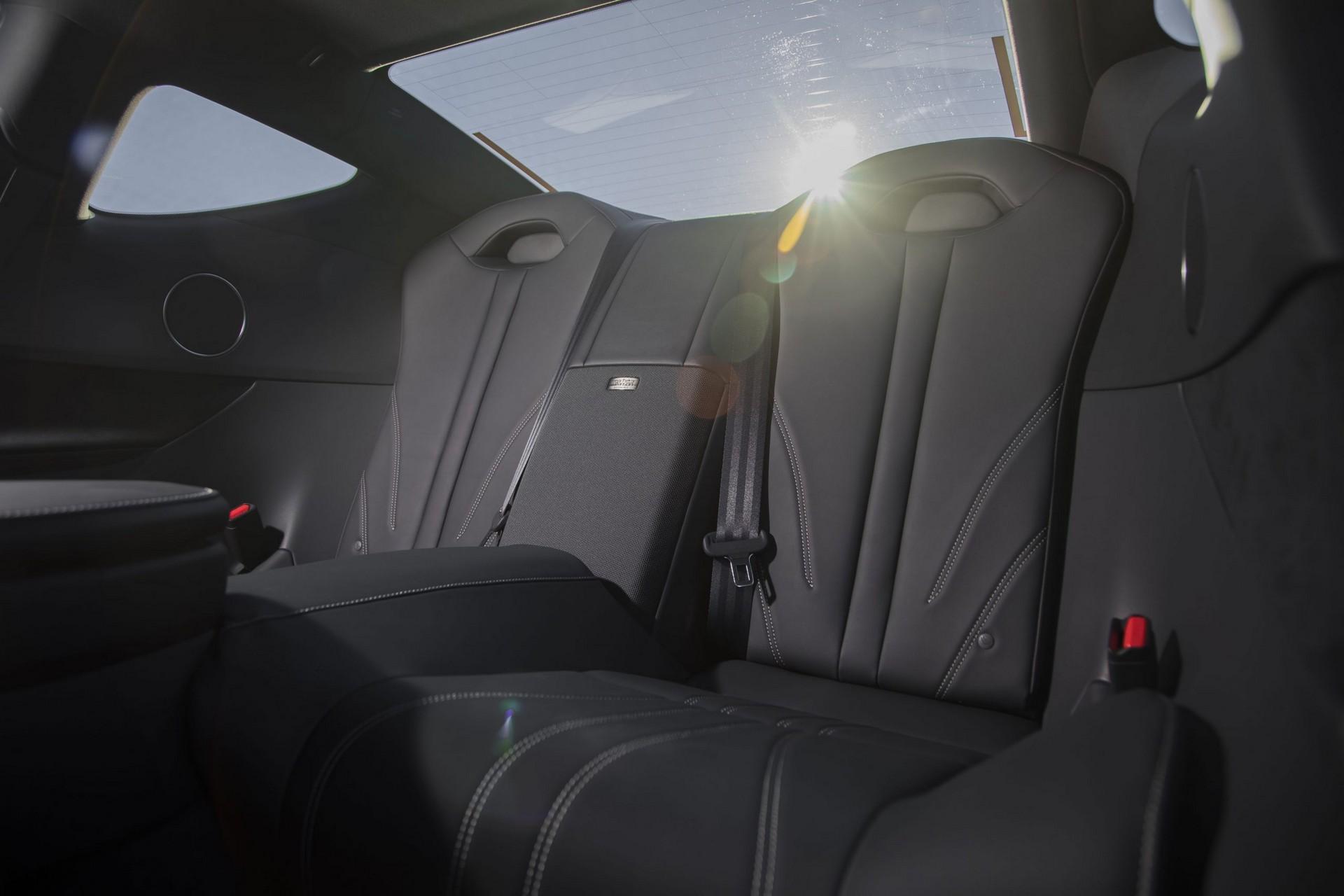 Lexus-LC-2021-41