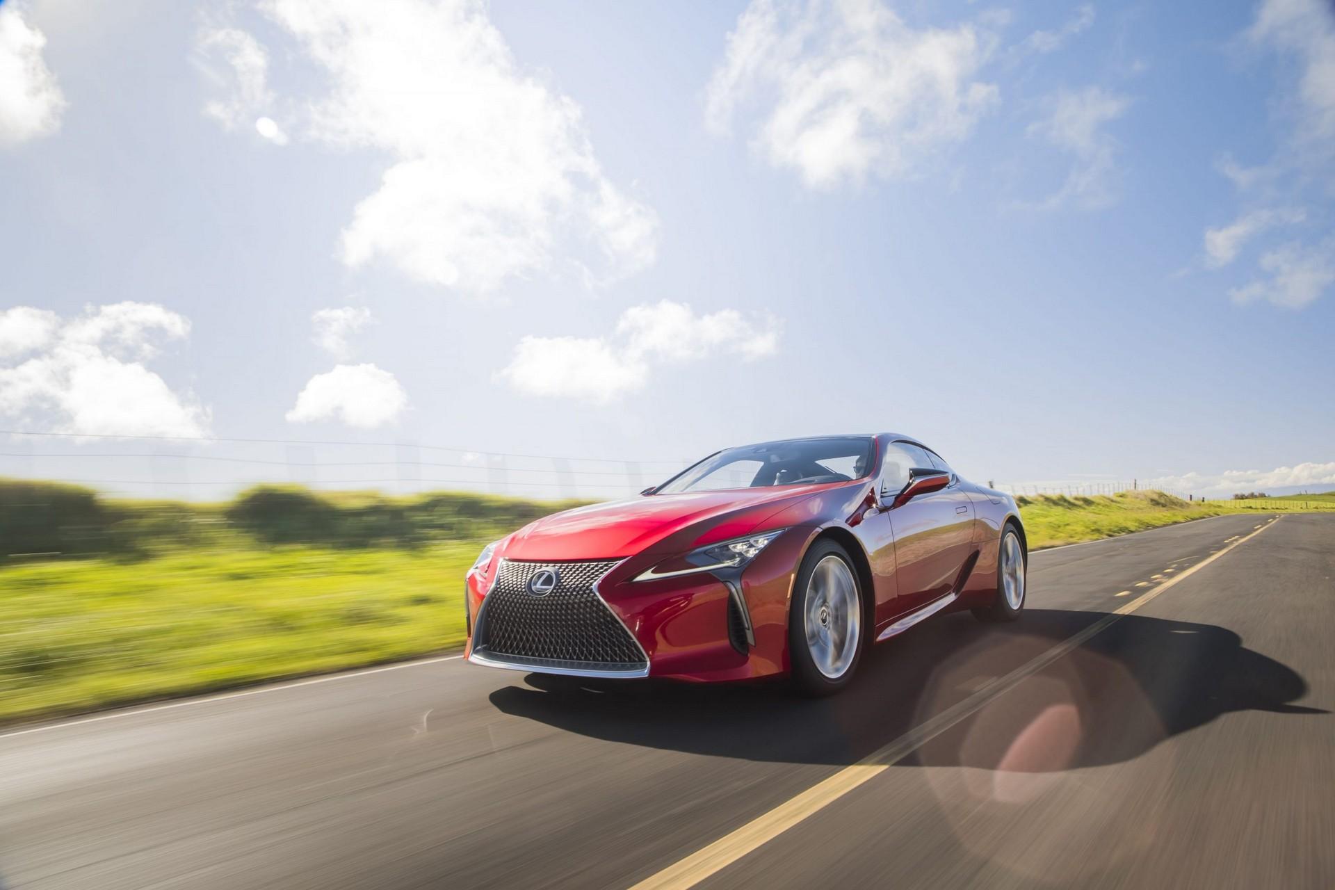 Lexus-LC-2021-42