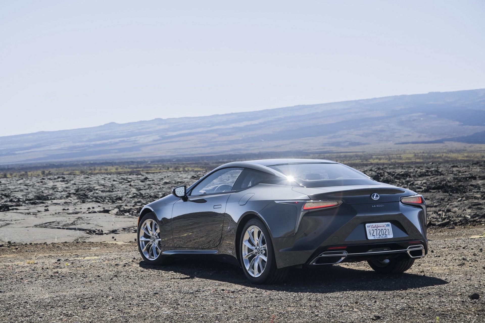 Lexus-LC-2021-46