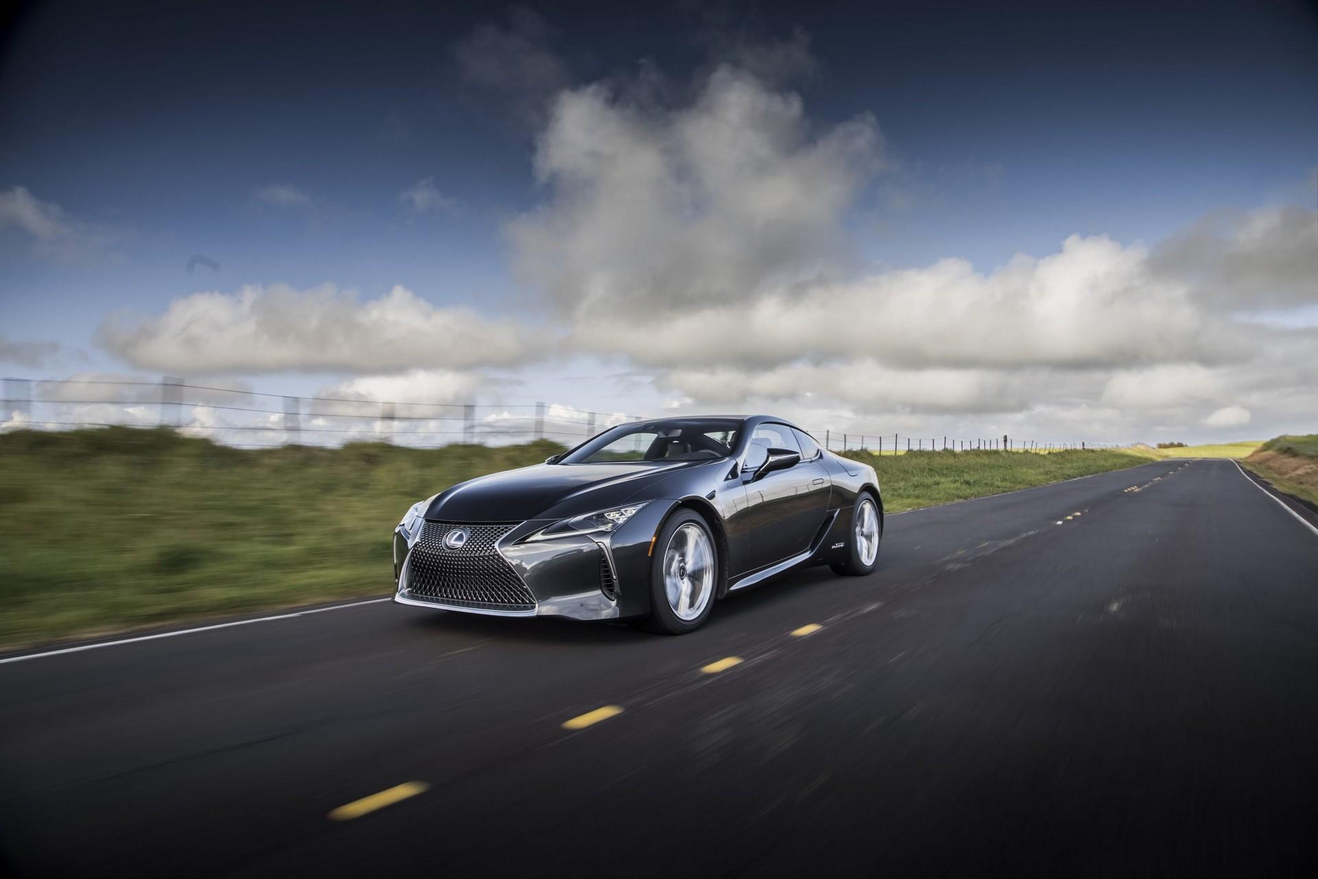 Lexus-LC-2021-48