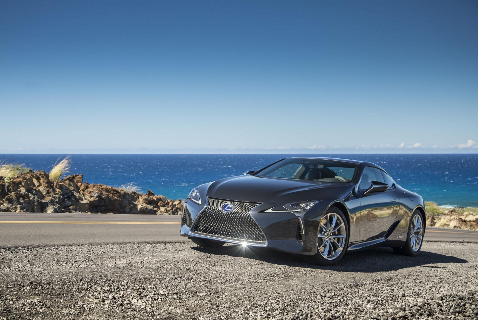 Lexus-LC-2021-49
