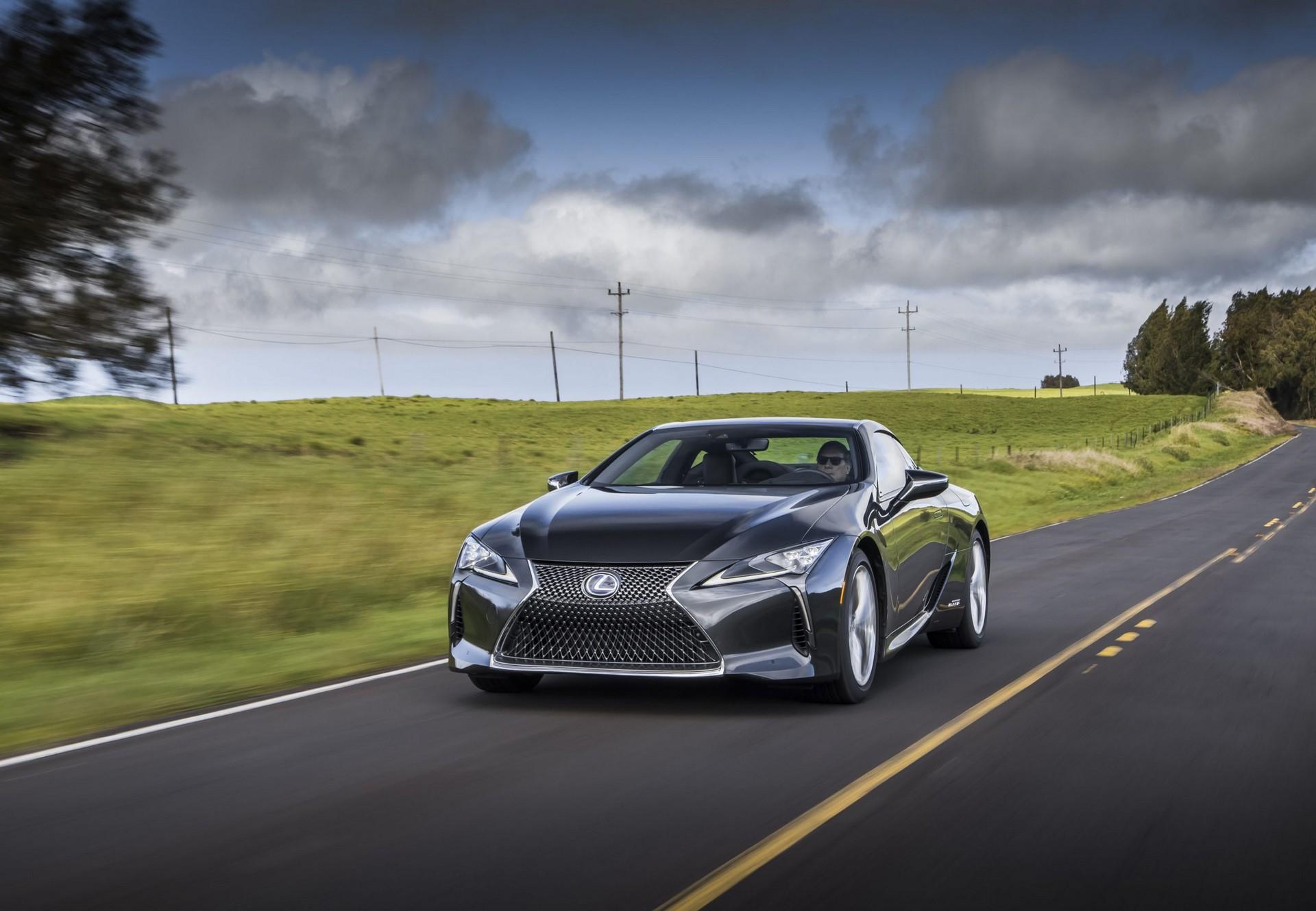 Lexus-LC-2021-50
