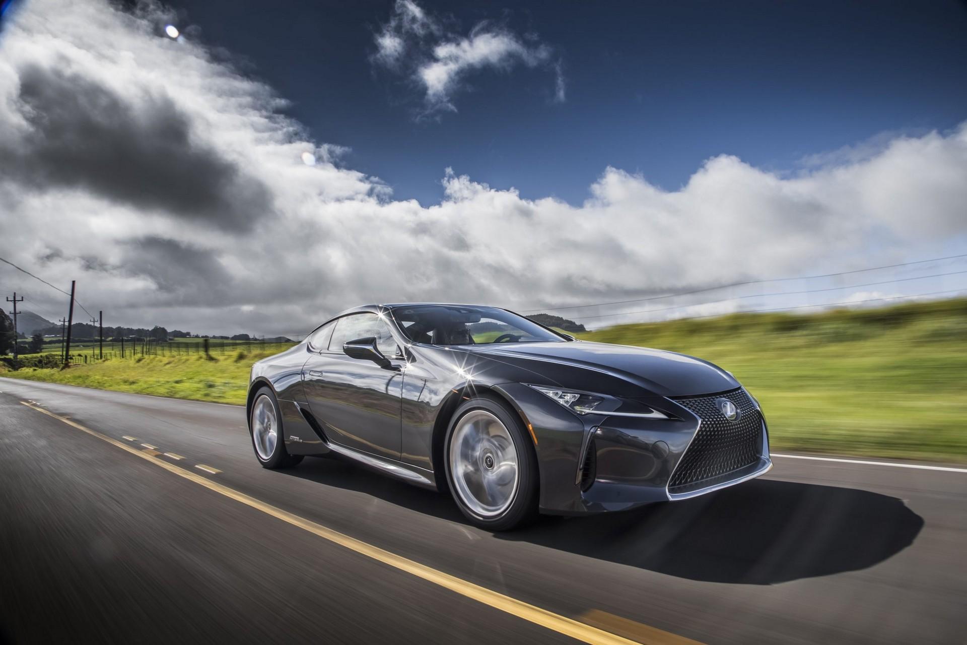 Lexus-LC-2021-51