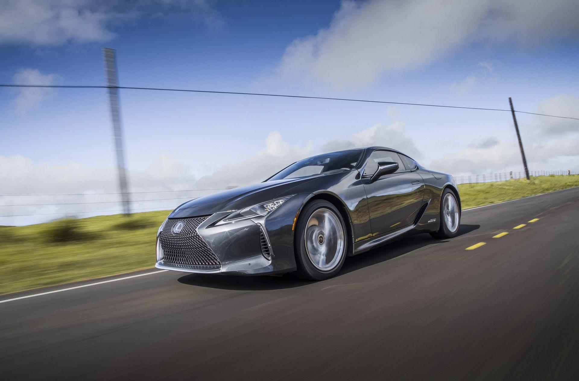 Lexus-LC-2021-52