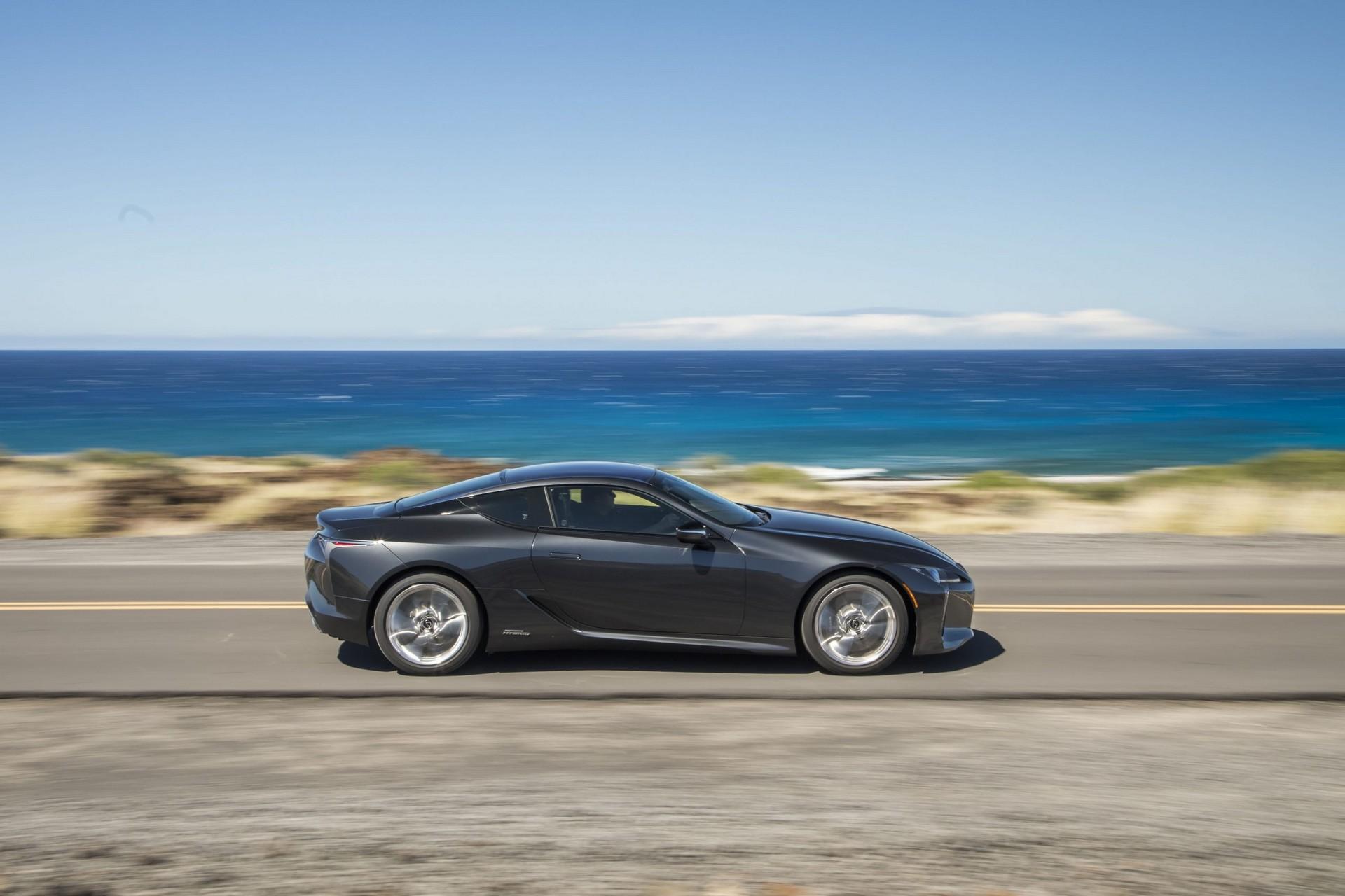 Lexus-LC-2021-53