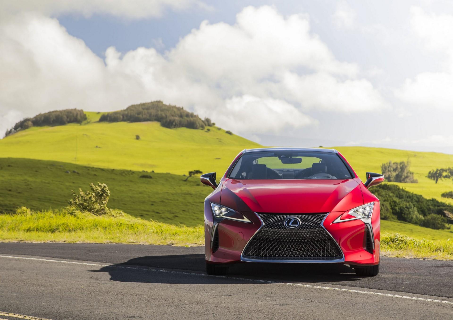 Lexus-LC-2021-6