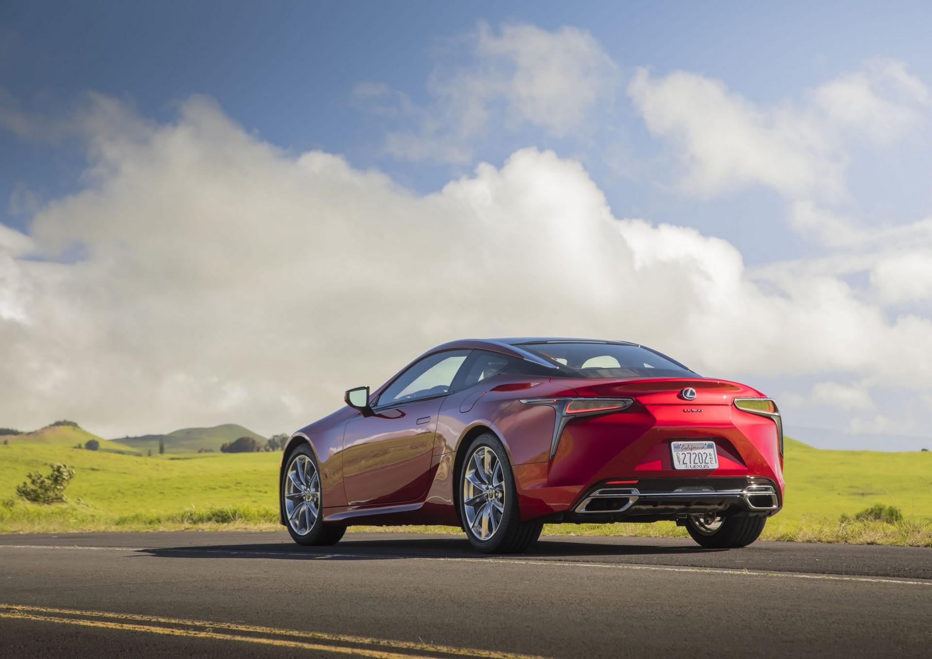 Lexus-LC-2021-7