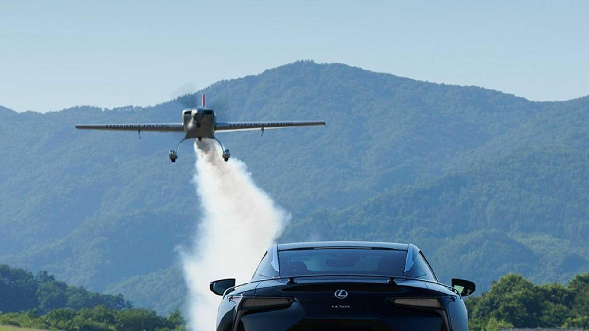 2021-lexus-lc-aviation-jdm-10