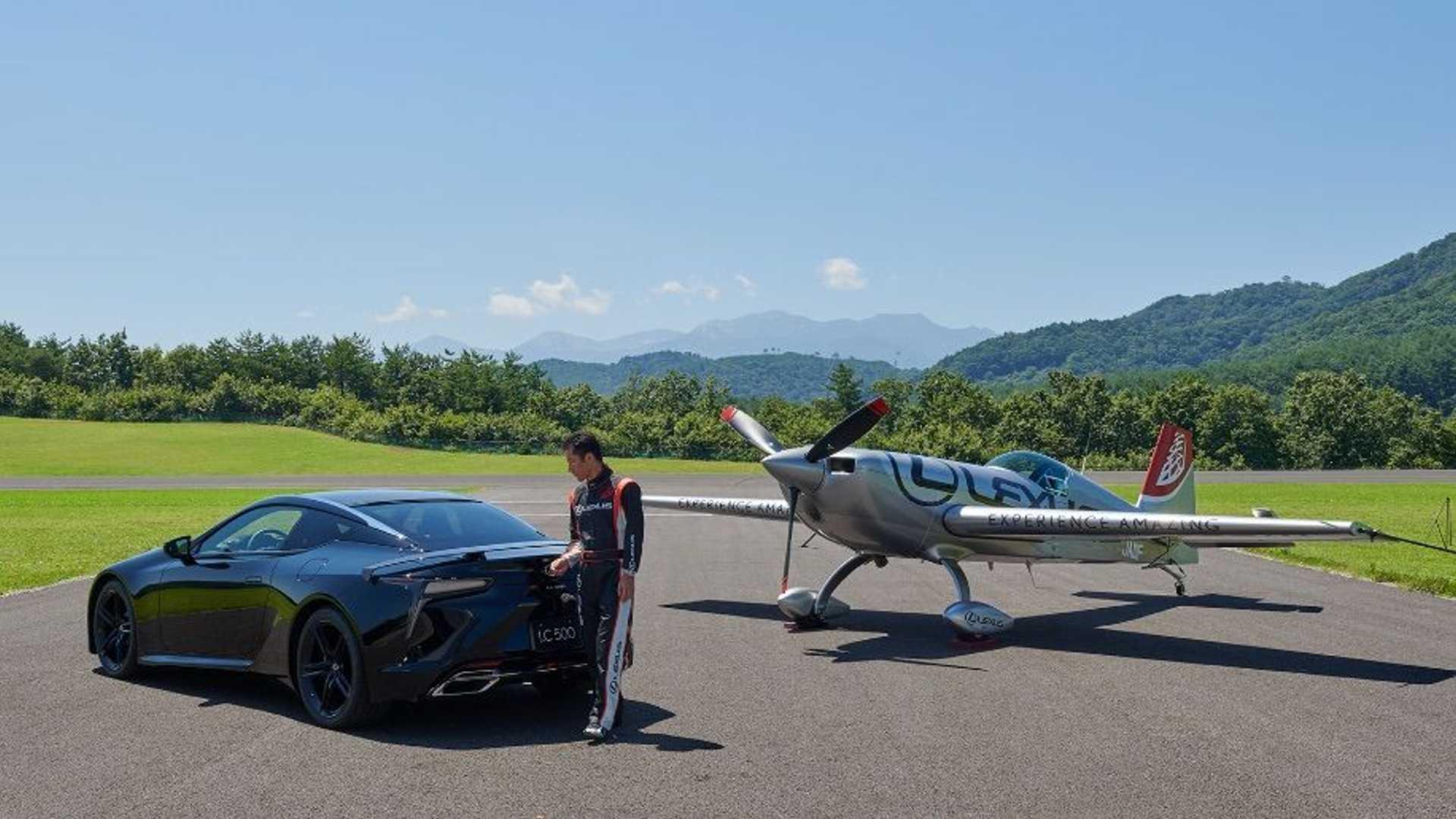 2021-lexus-lc-aviation-jdm-4