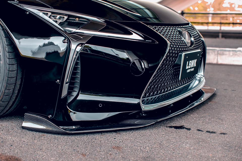 Lexus-LC-500-by-Liberty-Walk-10