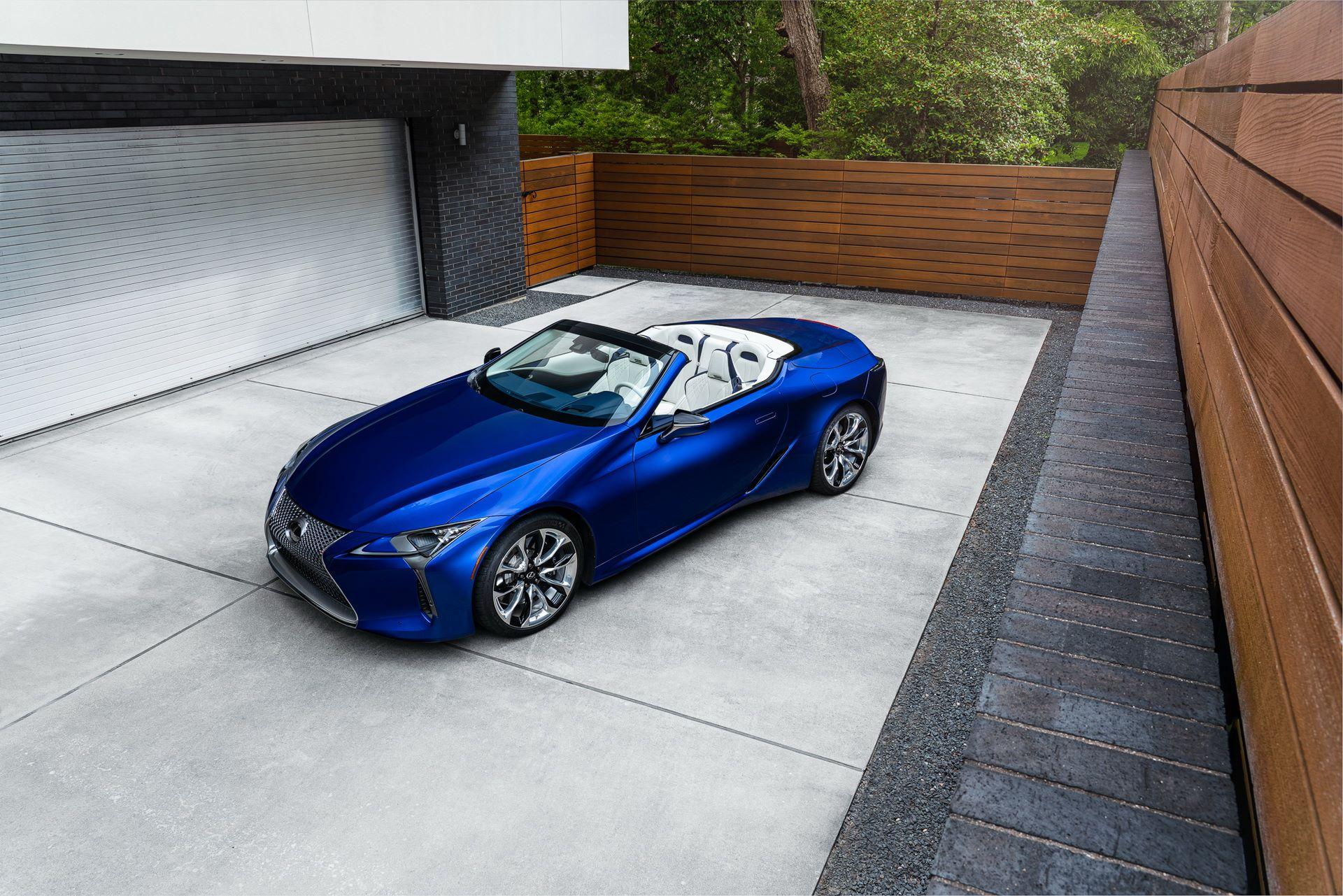 Lexus-LC-500-Convertible-Regatta-Edition-1