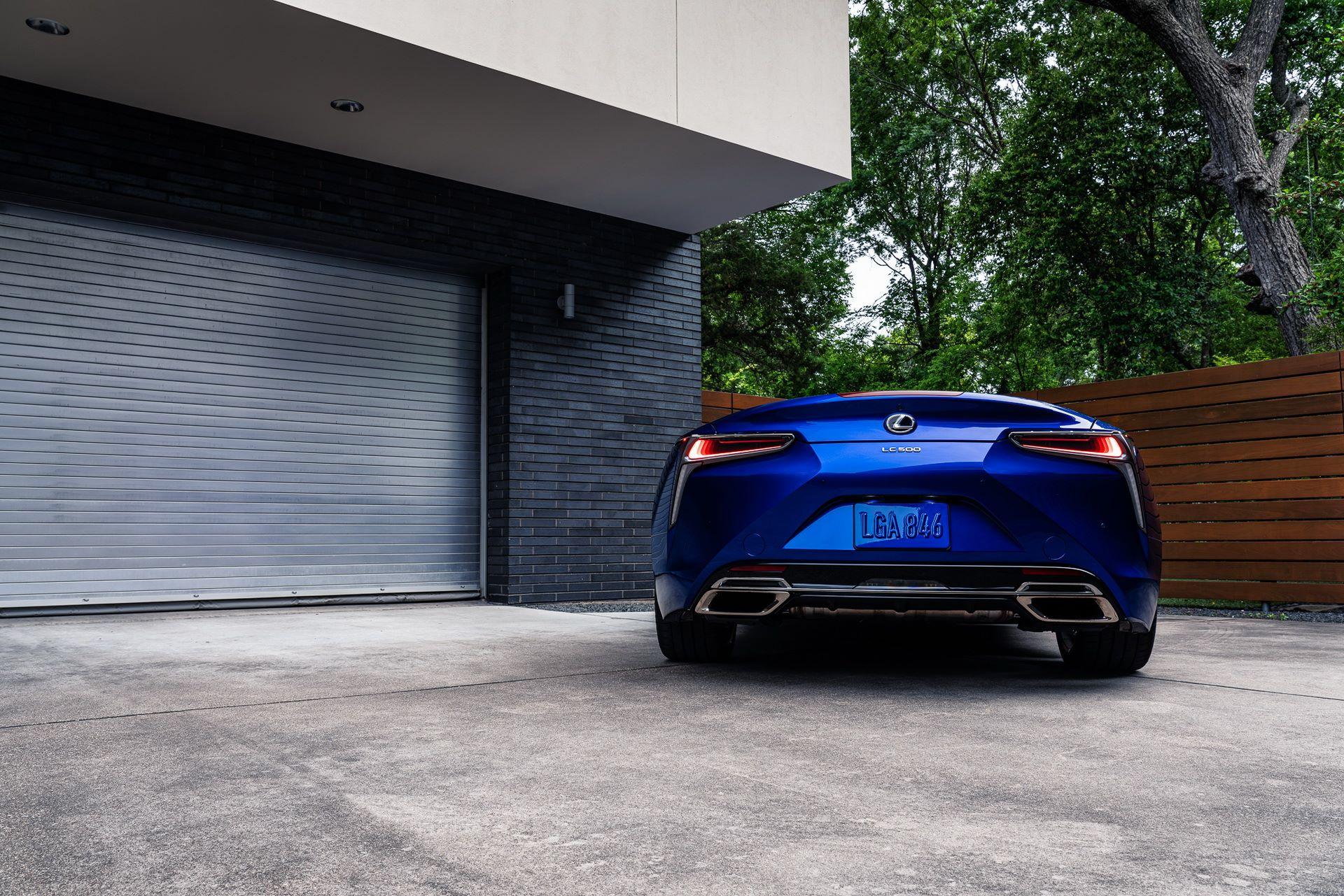 Lexus-LC-500-Convertible-Regatta-Edition-10