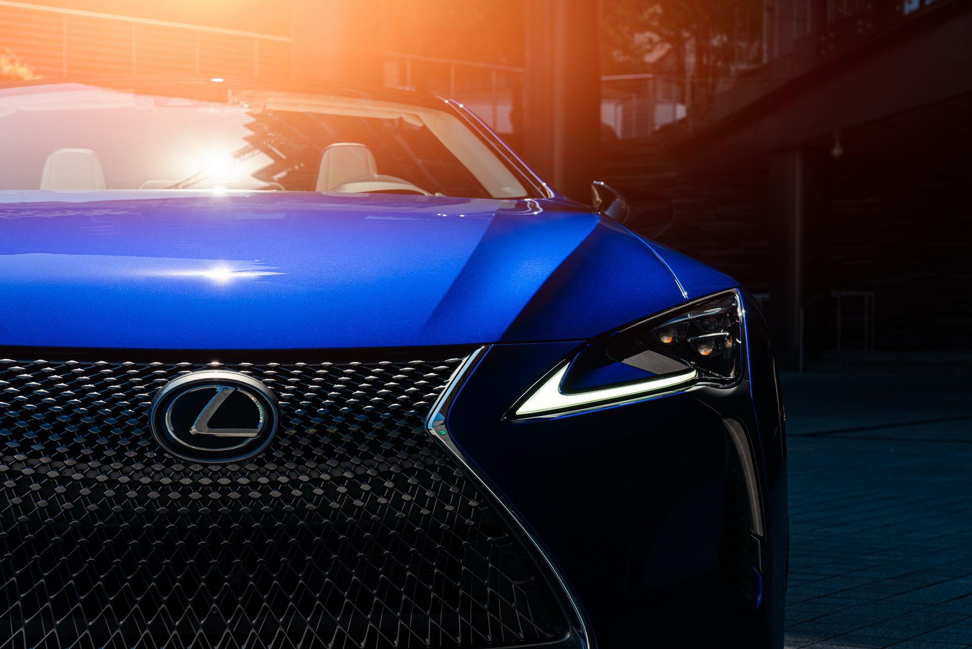 Lexus-LC-500-Convertible-Regatta-Edition-14