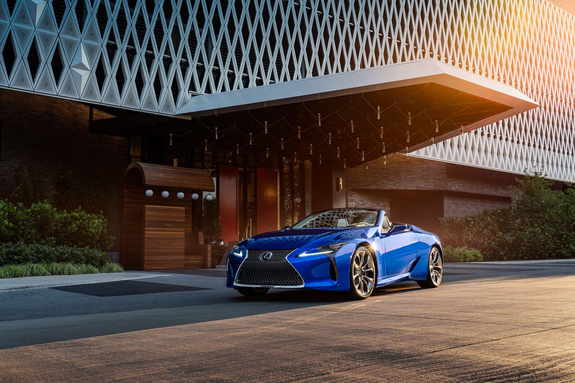 Lexus-LC-500-Convertible-Regatta-Edition-15