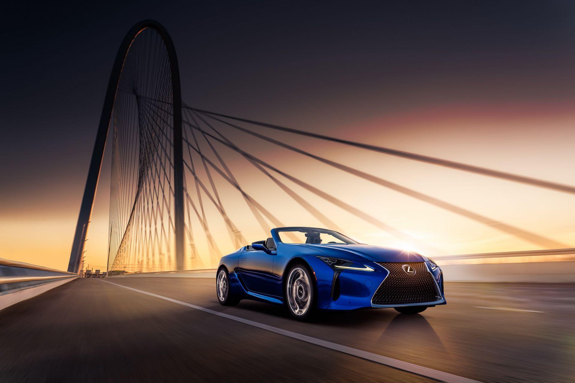Lexus-LC-500-Convertible-Regatta-Edition-16