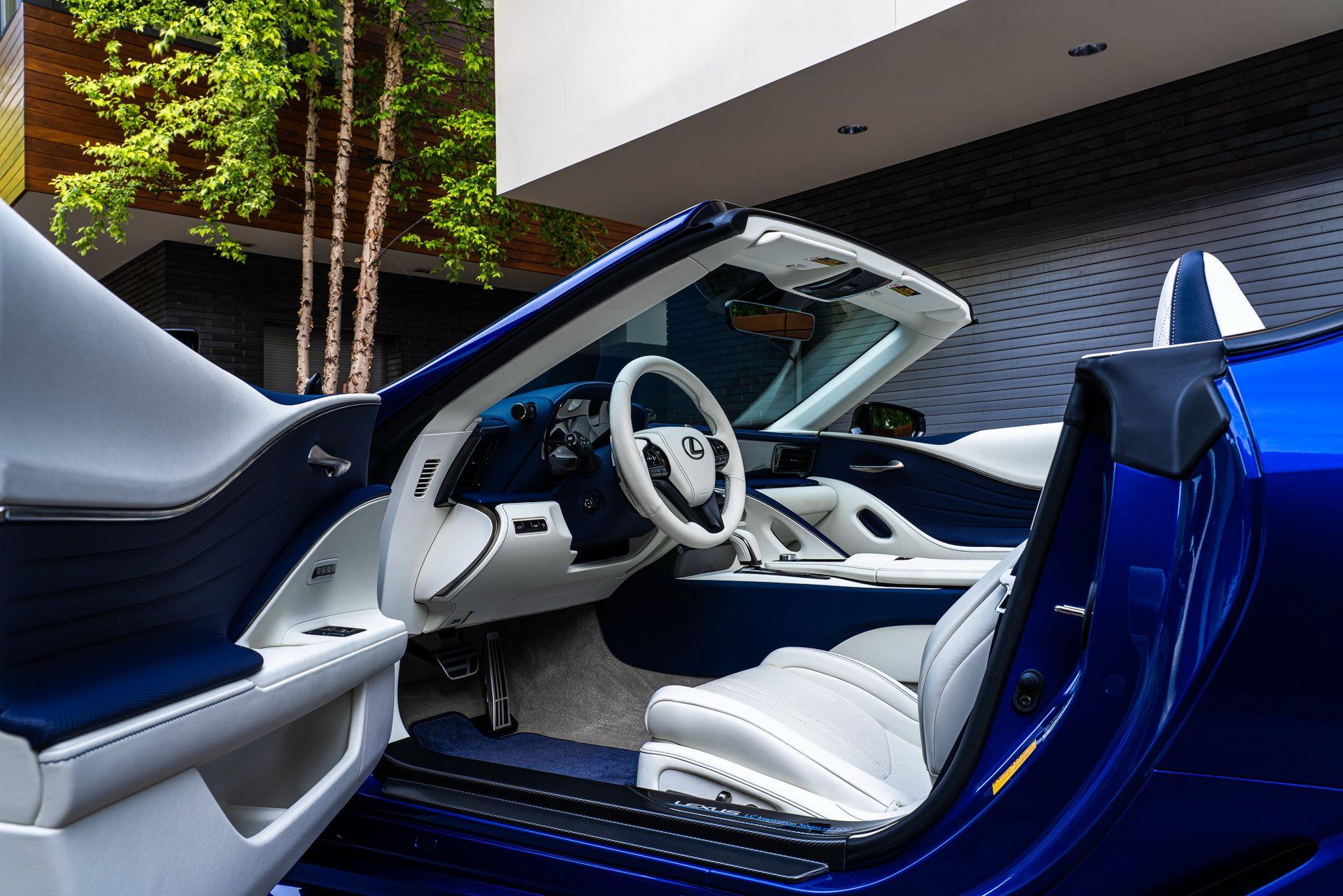 Lexus-LC-500-Convertible-Regatta-Edition-18