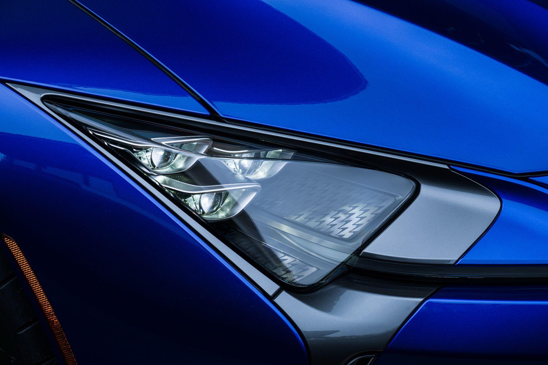 Lexus-LC-500-Convertible-Regatta-Edition-19