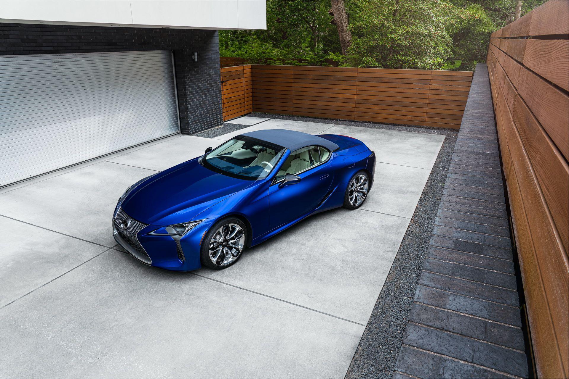 Lexus-LC-500-Convertible-Regatta-Edition-2
