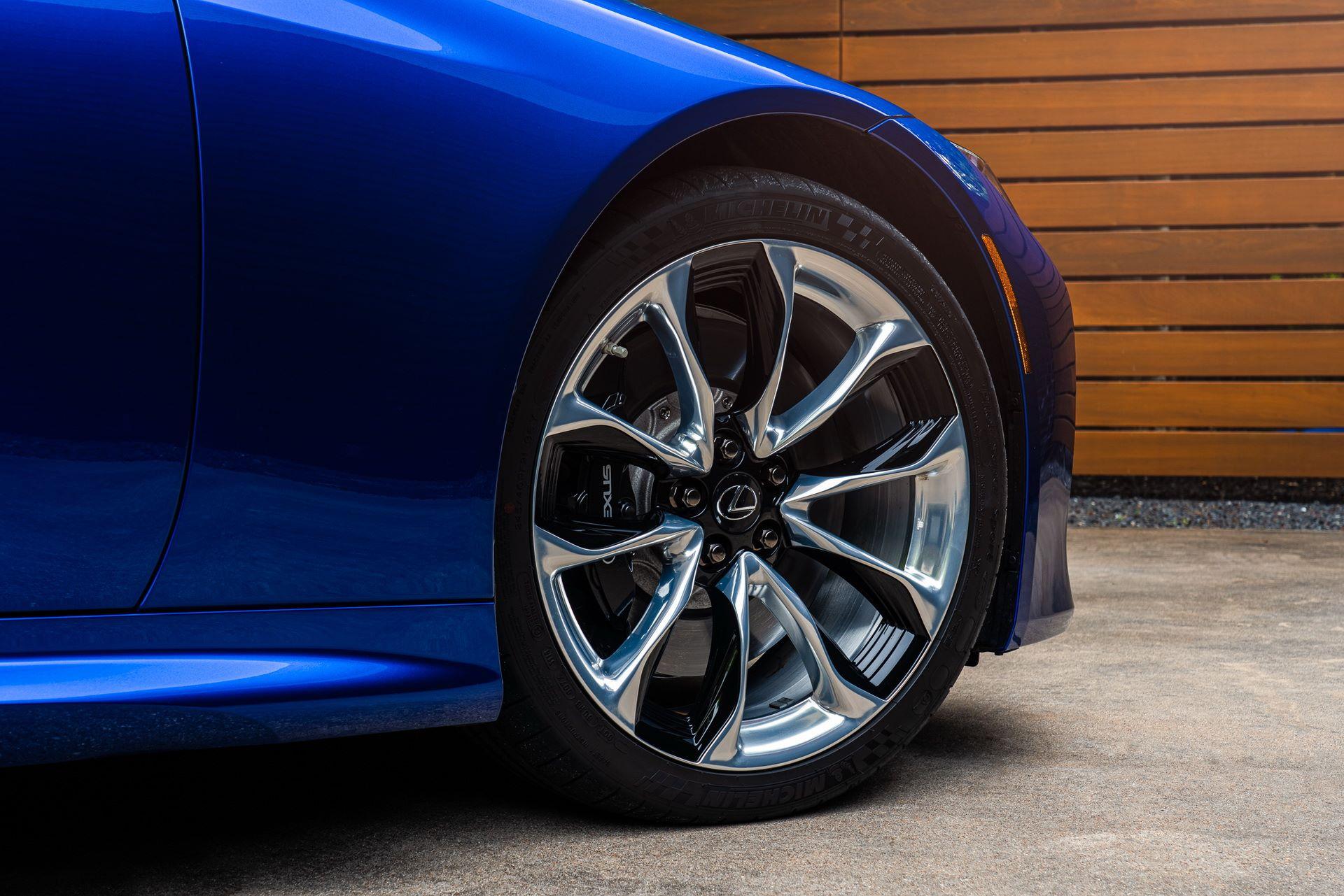 Lexus-LC-500-Convertible-Regatta-Edition-20