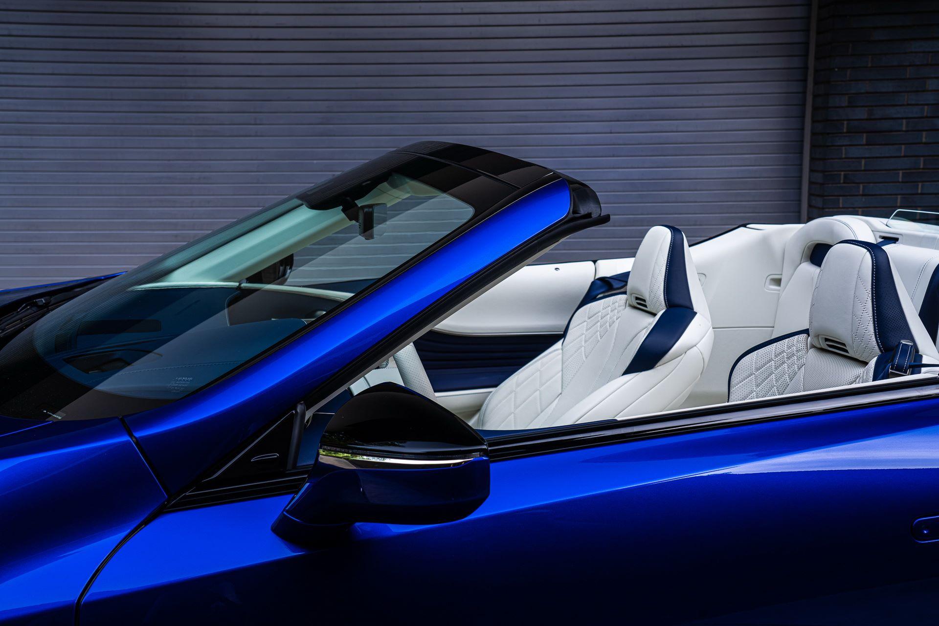 Lexus-LC-500-Convertible-Regatta-Edition-21