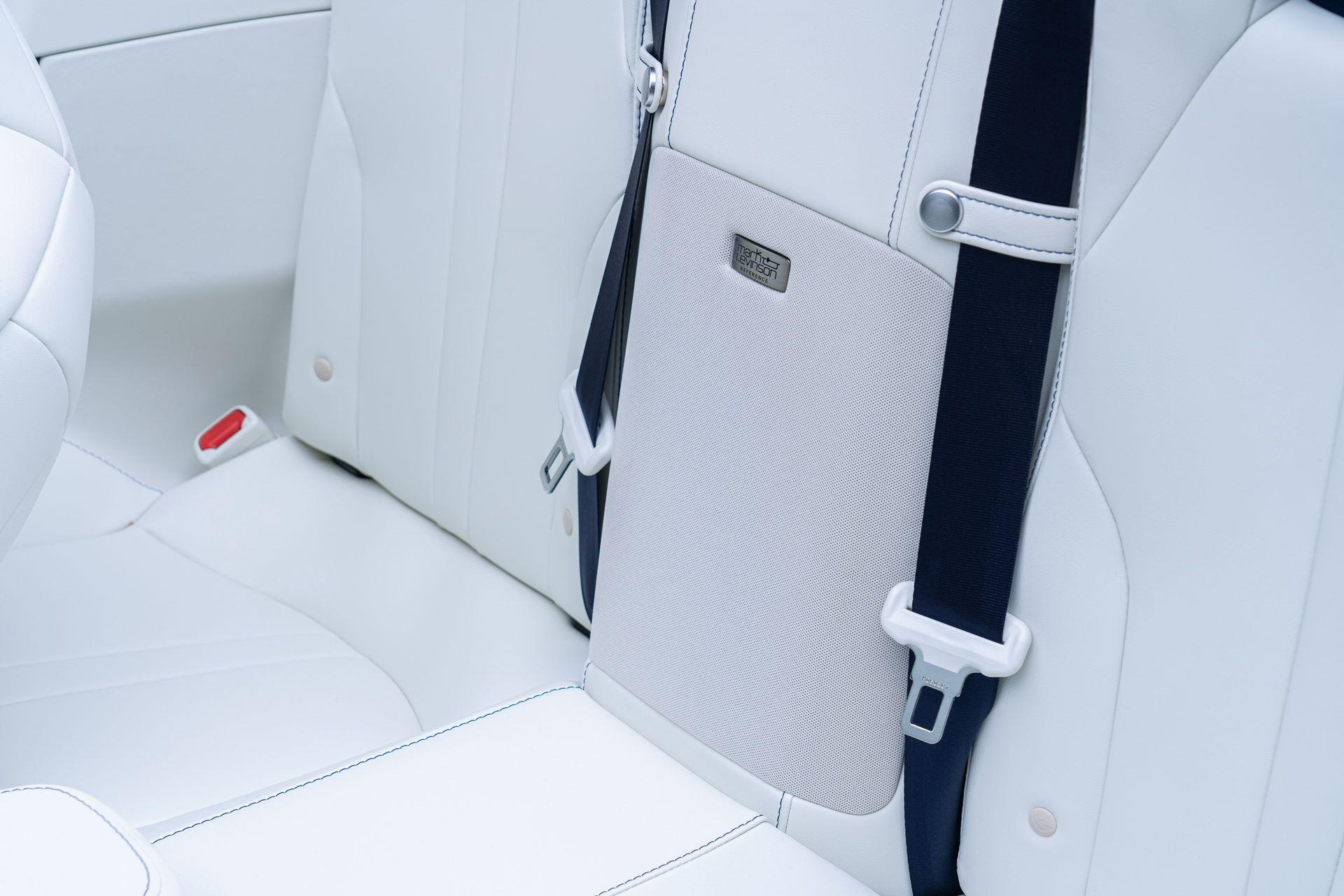 Lexus-LC-500-Convertible-Regatta-Edition-22
