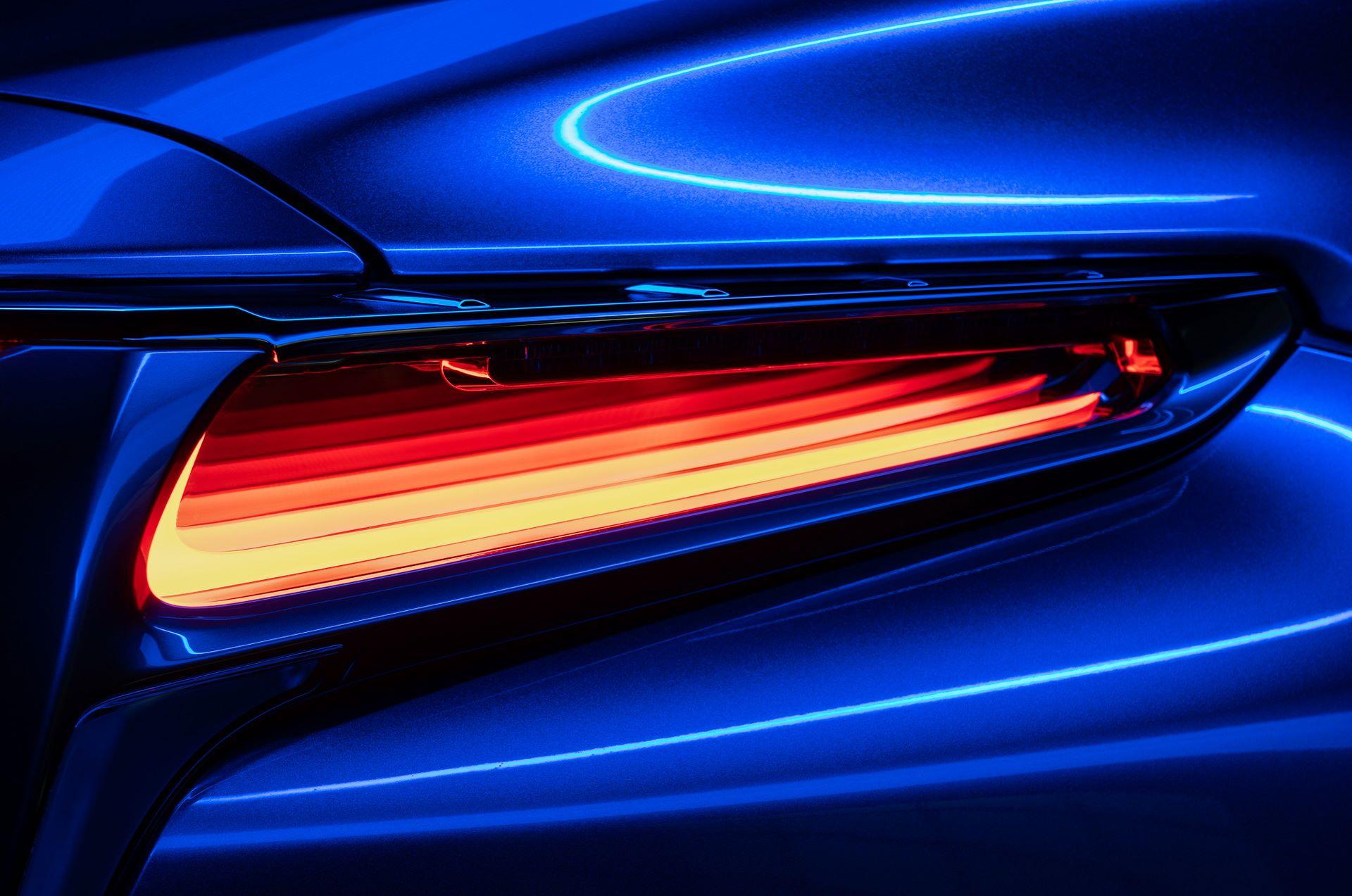 Lexus-LC-500-Convertible-Regatta-Edition-23