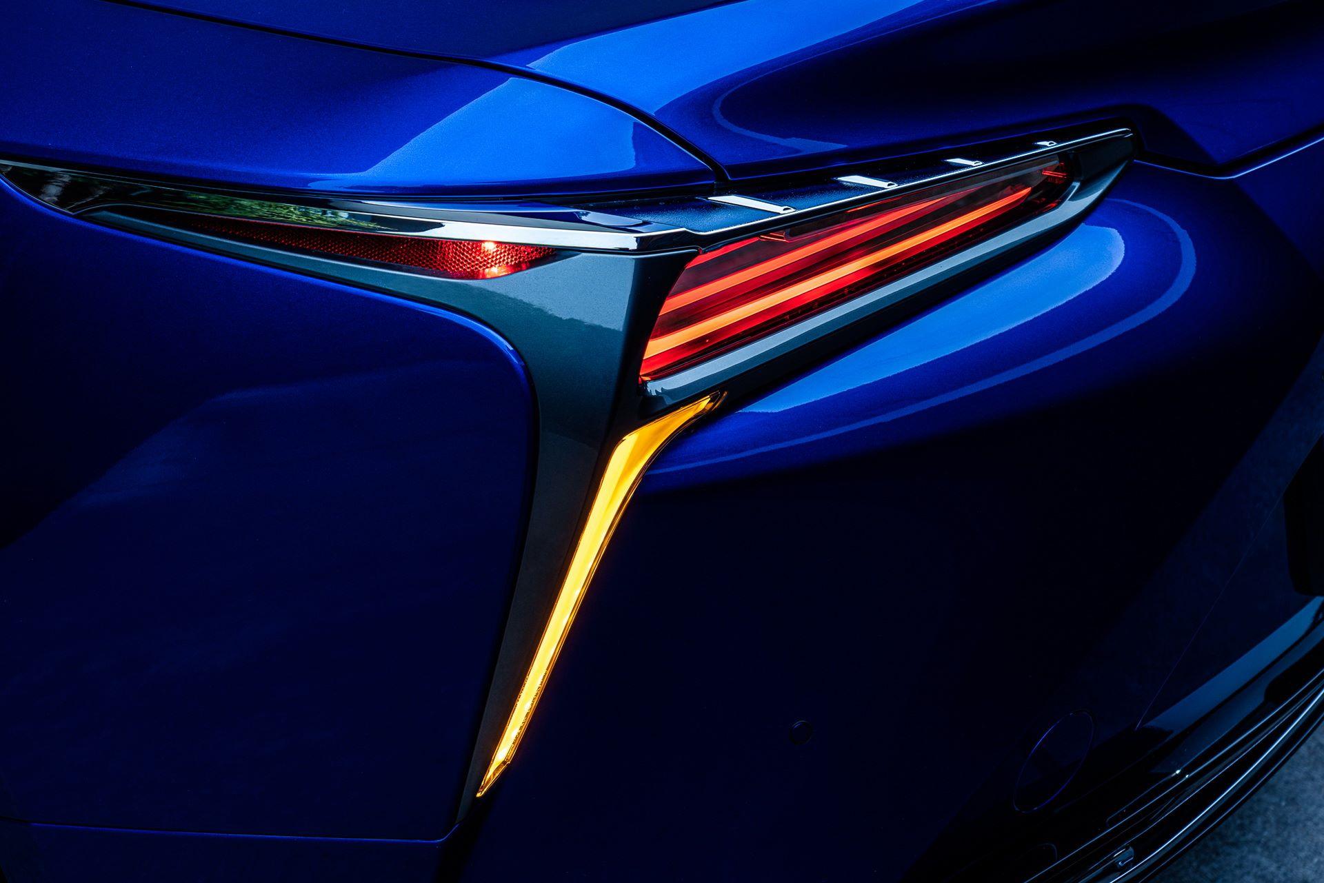 Lexus-LC-500-Convertible-Regatta-Edition-24