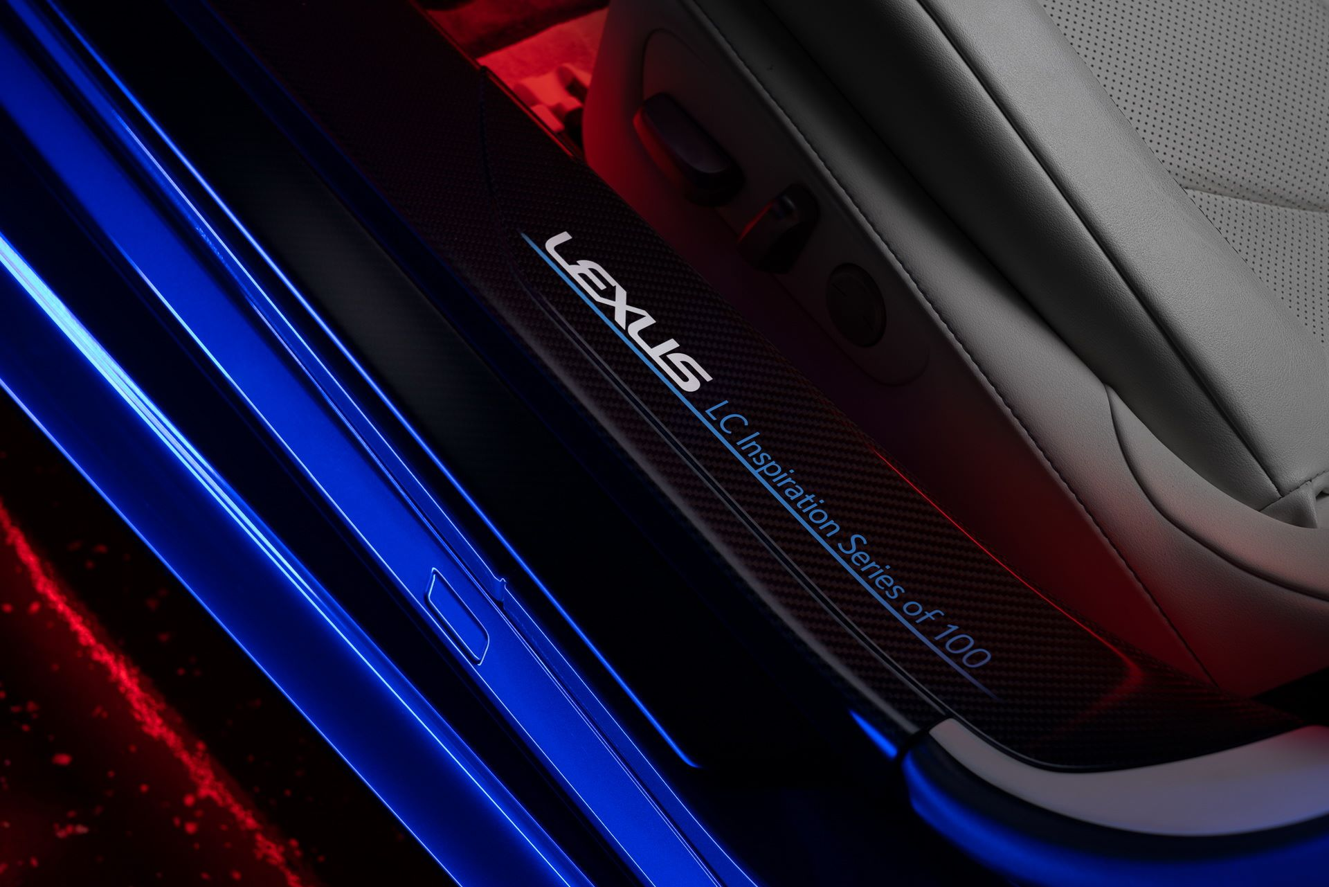 Lexus-LC-500-Convertible-Regatta-Edition-26
