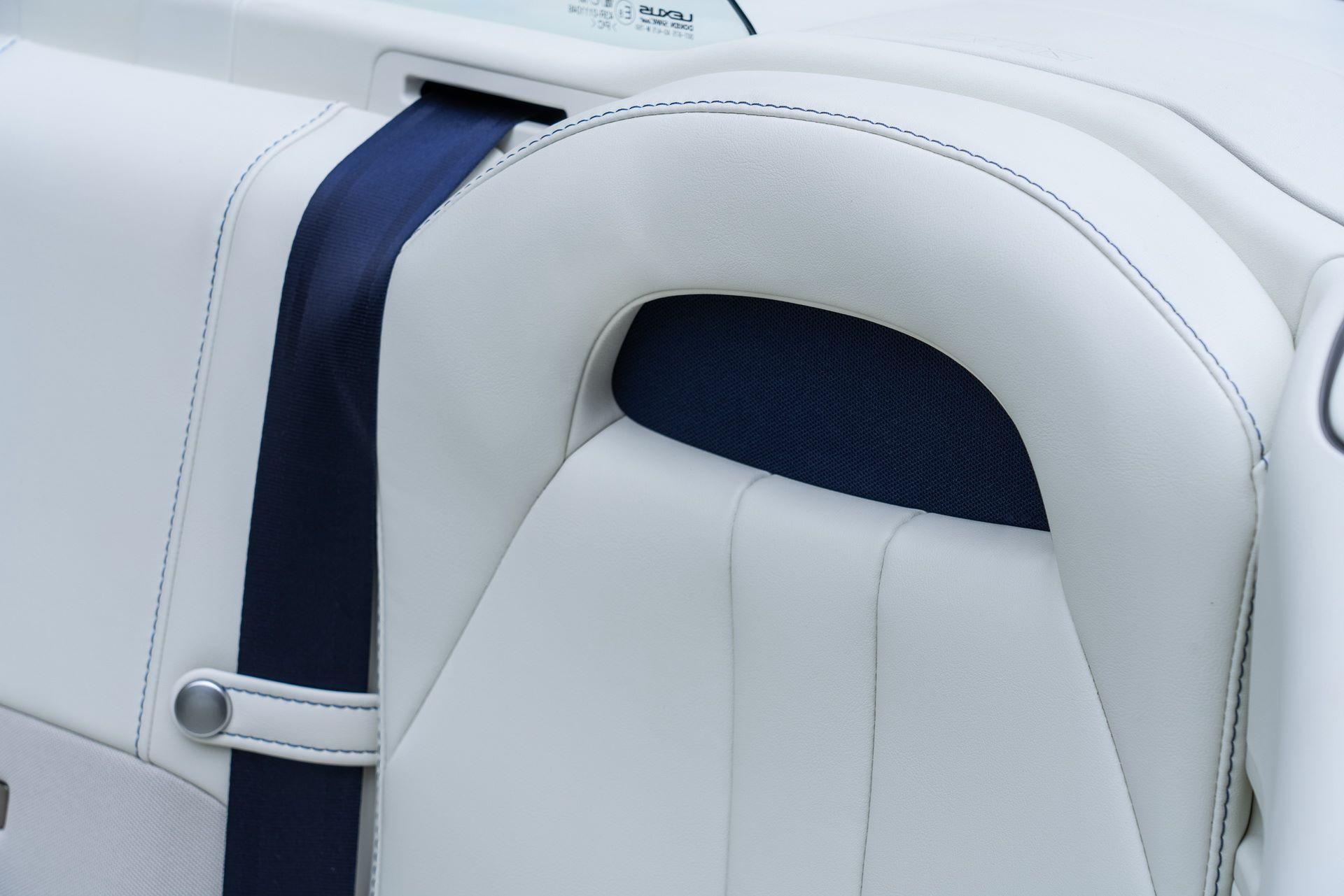 Lexus-LC-500-Convertible-Regatta-Edition-29