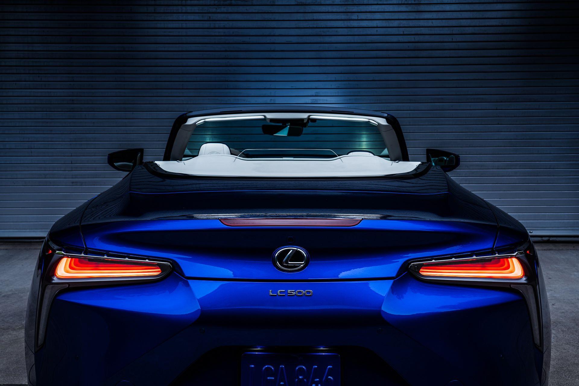 Lexus-LC-500-Convertible-Regatta-Edition-30