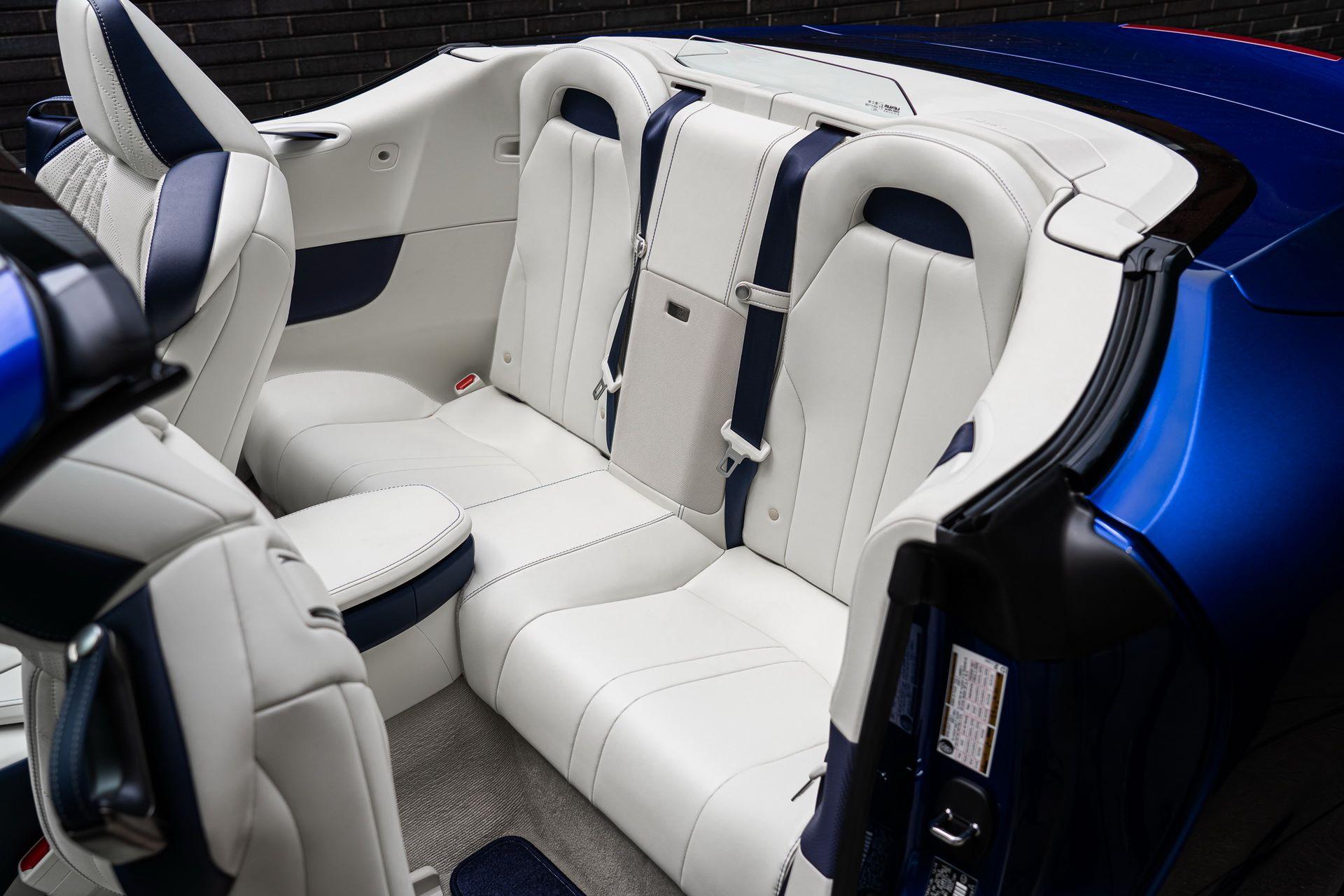 Lexus-LC-500-Convertible-Regatta-Edition-31