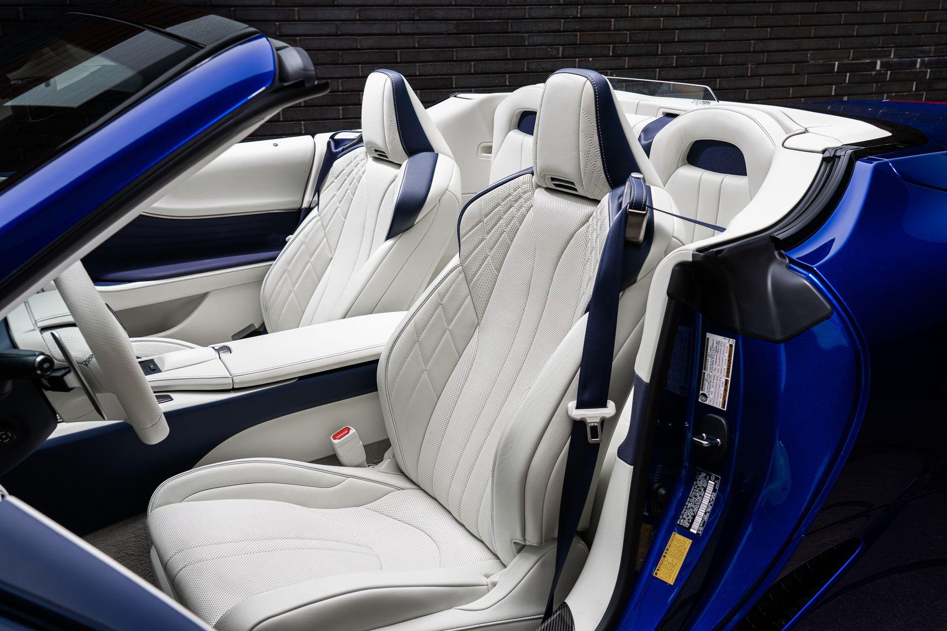 Lexus-LC-500-Convertible-Regatta-Edition-32