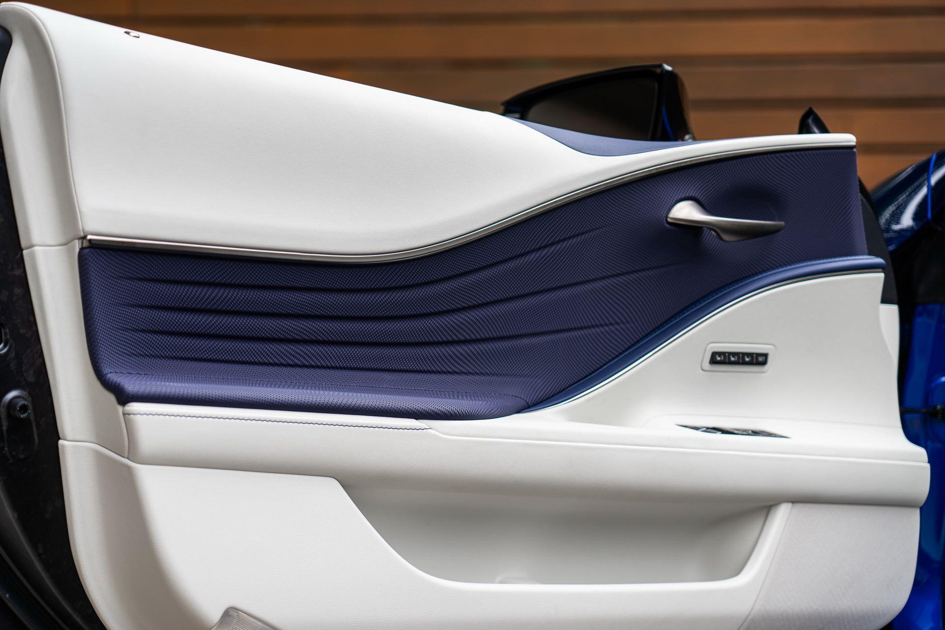 Lexus-LC-500-Convertible-Regatta-Edition-33