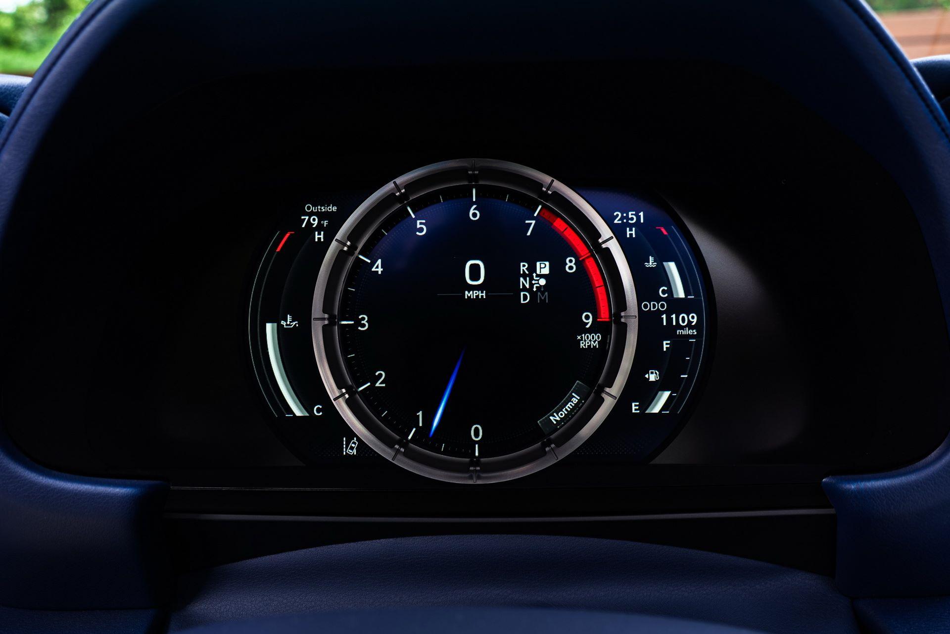 Lexus-LC-500-Convertible-Regatta-Edition-36