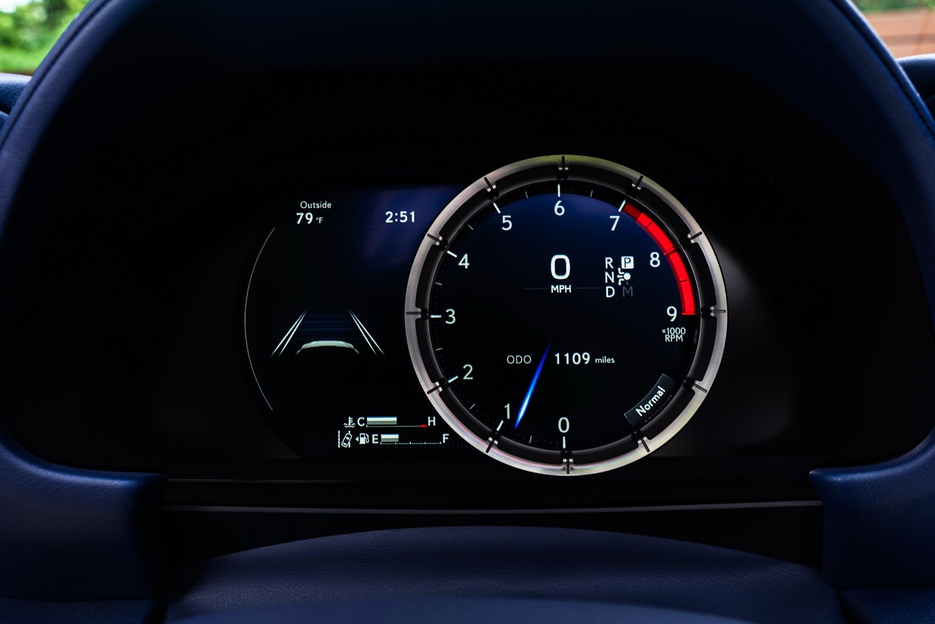 Lexus-LC-500-Convertible-Regatta-Edition-39