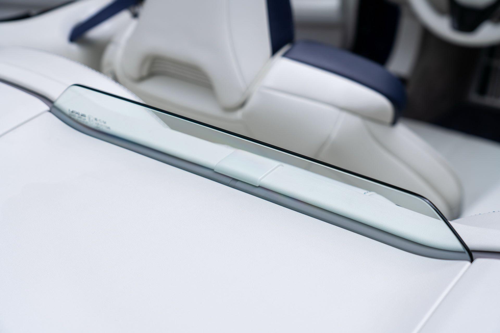 Lexus-LC-500-Convertible-Regatta-Edition-44