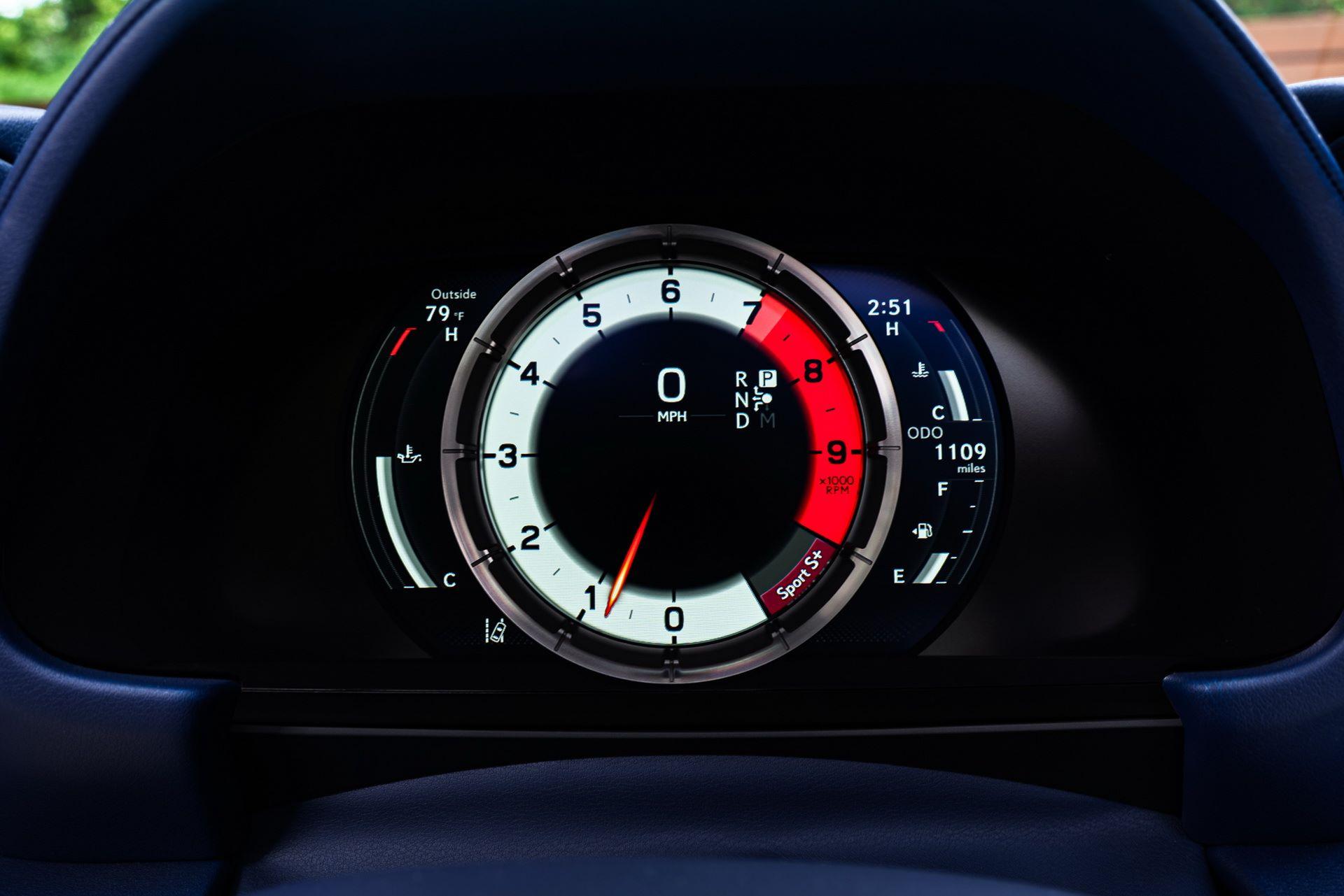 Lexus-LC-500-Convertible-Regatta-Edition-49