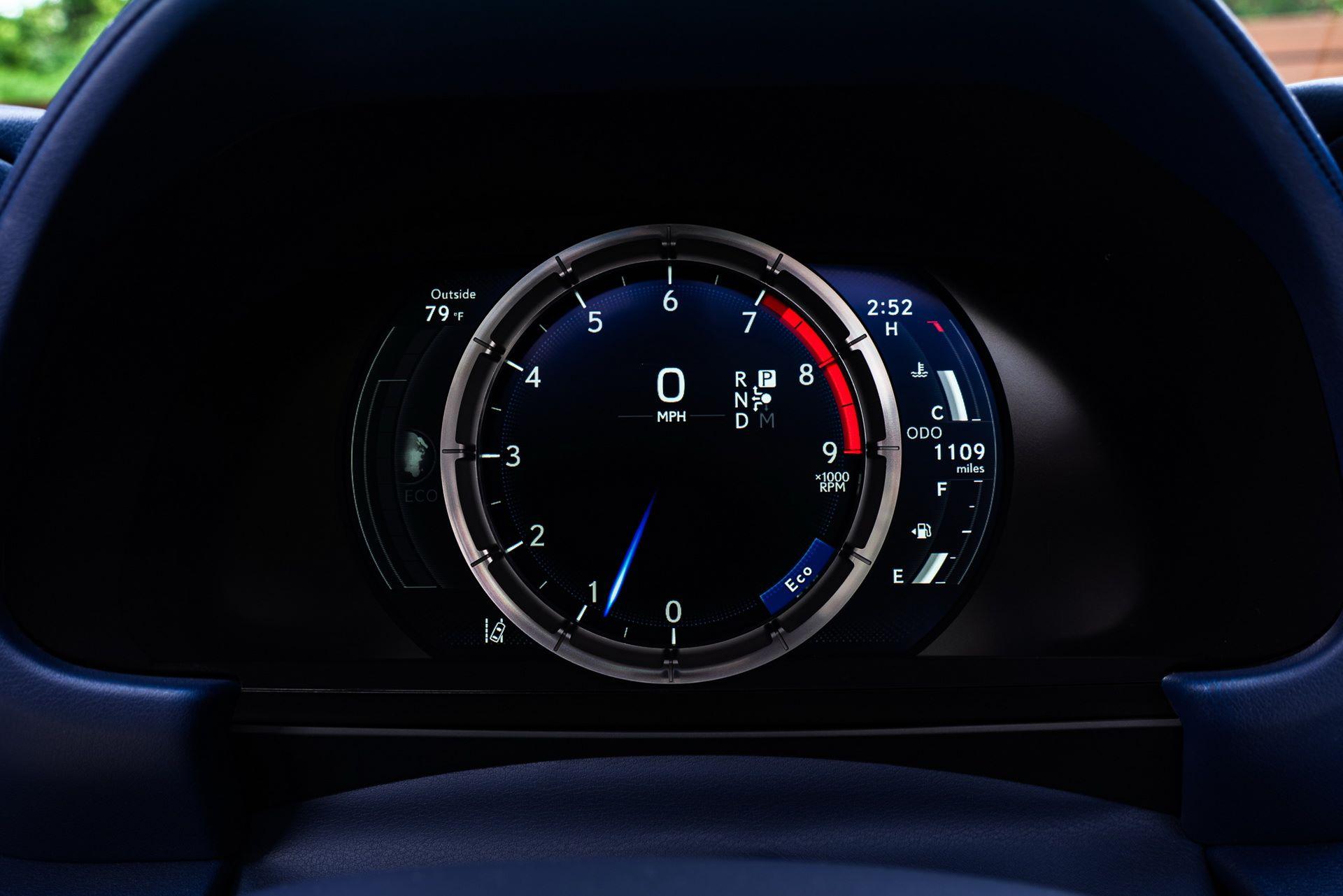 Lexus-LC-500-Convertible-Regatta-Edition-50