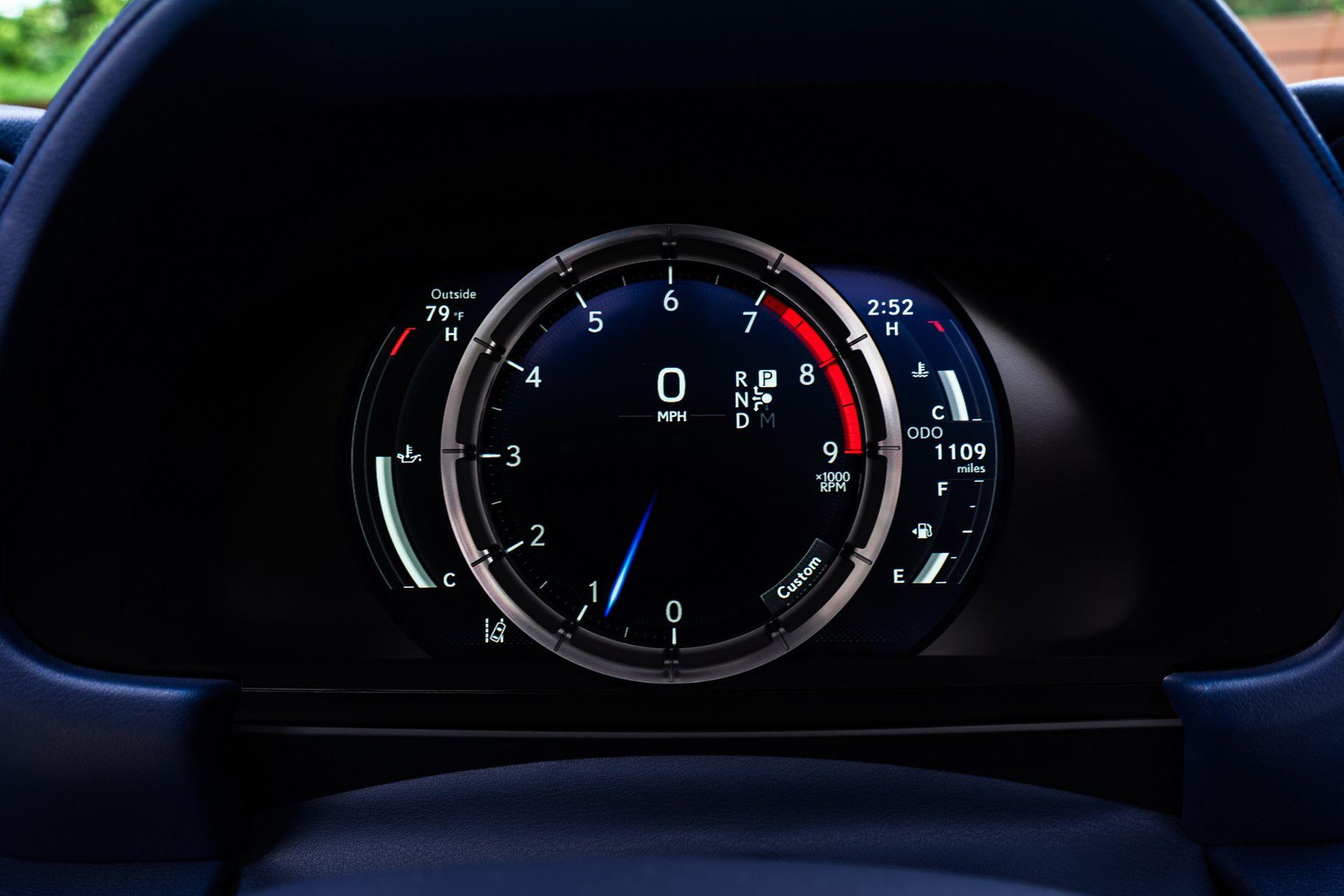 Lexus-LC-500-Convertible-Regatta-Edition-51