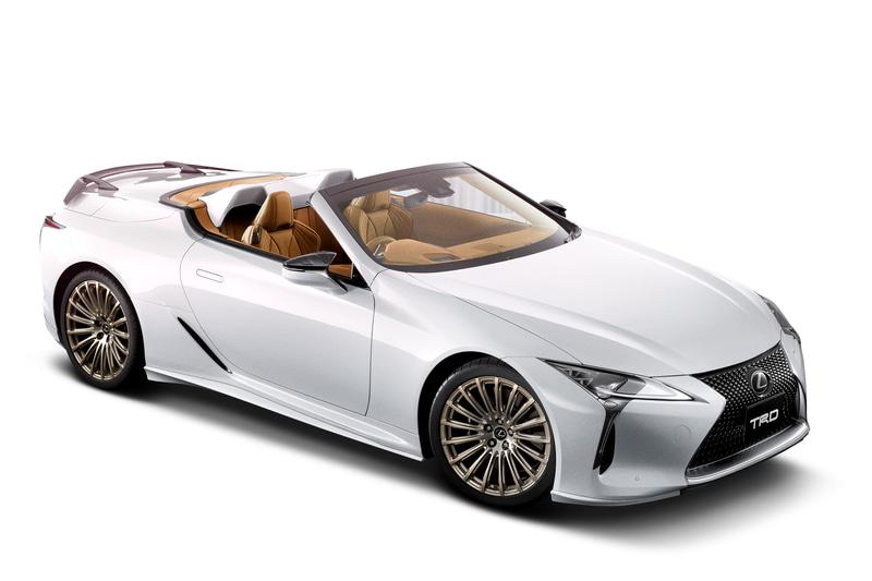 Lexus-LC-TRD-1