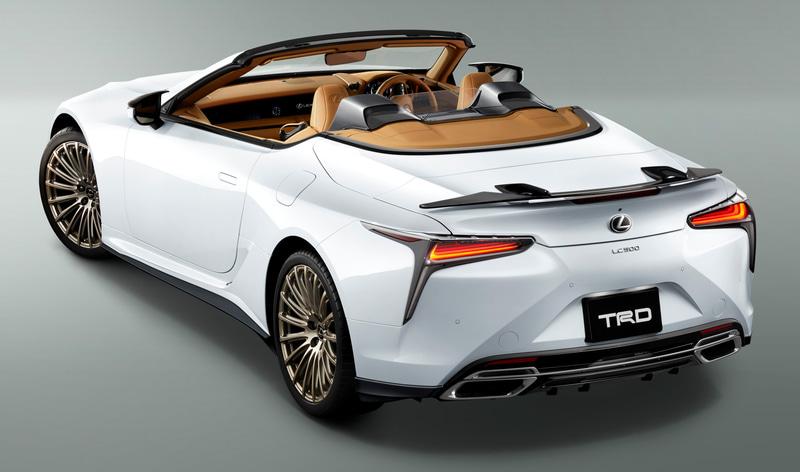 Lexus-LC-TRD-10