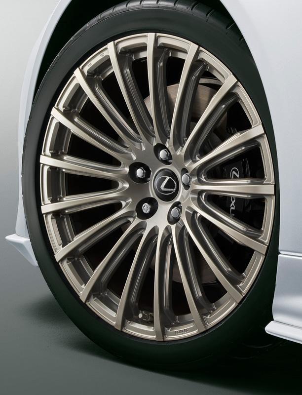 Lexus-LC-TRD-11