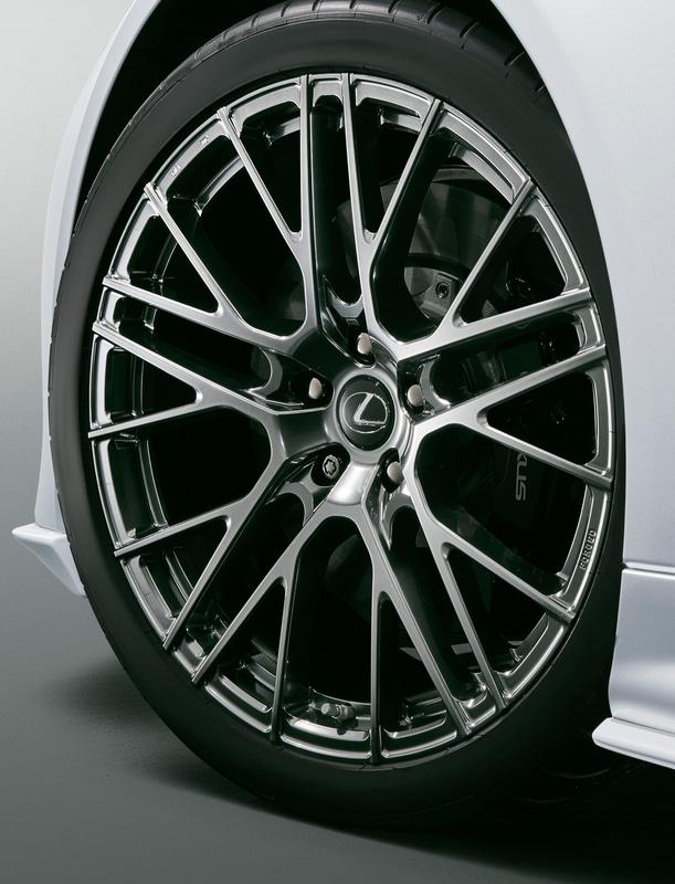 Lexus-LC-TRD-12