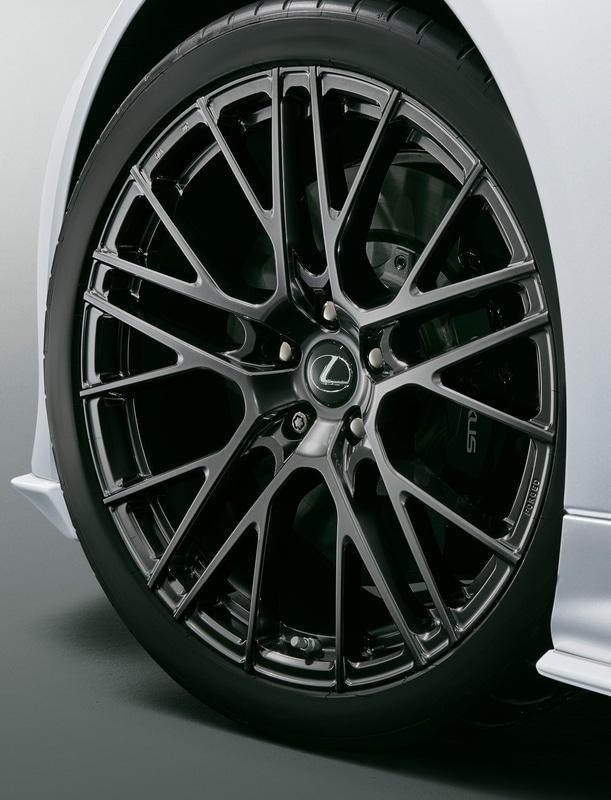Lexus-LC-TRD-13