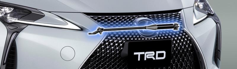 Lexus-LC-TRD-14