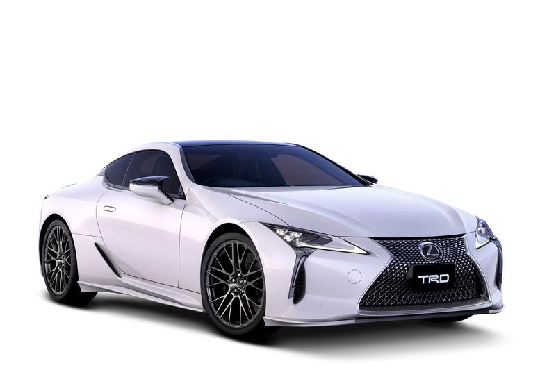 Lexus-LC-TRD-16