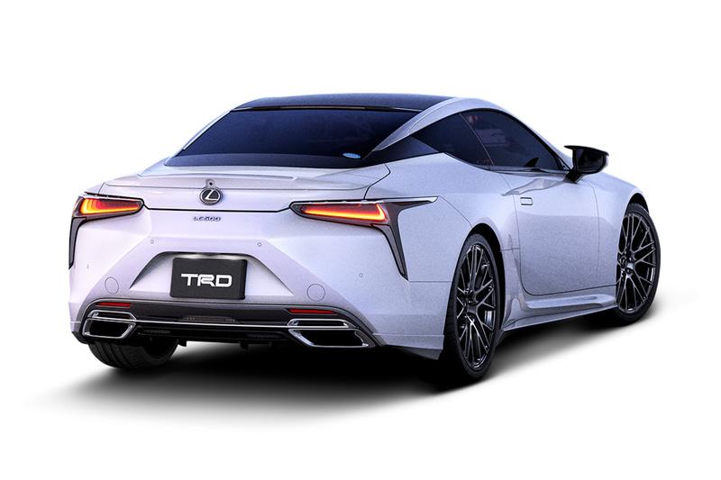 Lexus-LC-TRD-17