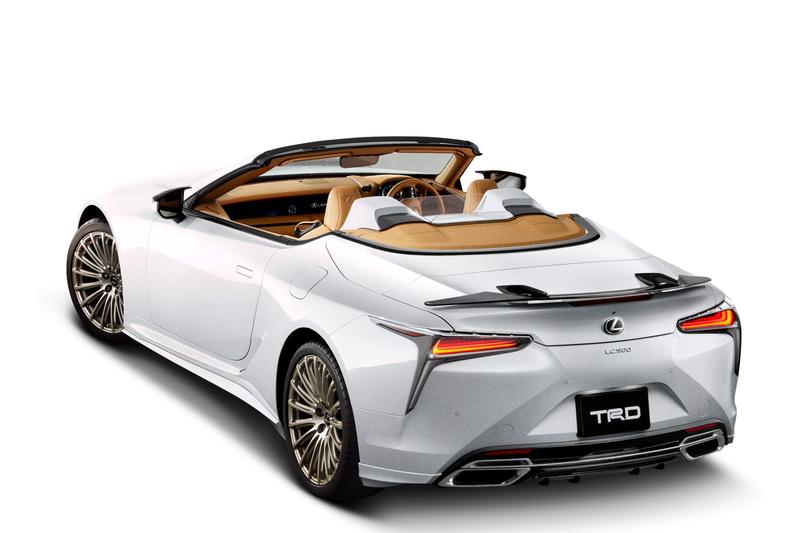 Lexus-LC-TRD-18