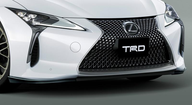 Lexus-LC-TRD-2