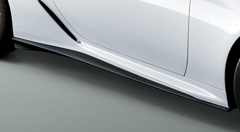 Lexus-LC-TRD-3